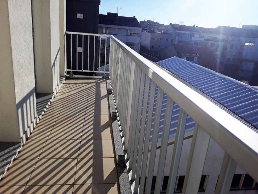 casacerta.pt - Apartamento T1 - Venda - Bonfim - Porto
