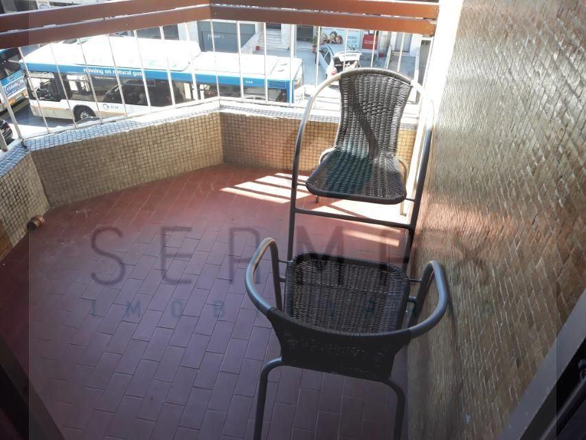 Appartement   Acheter Cedofeita,Ildefonso,Sé,Miragaia,Nicolau,Vitória 105.000€