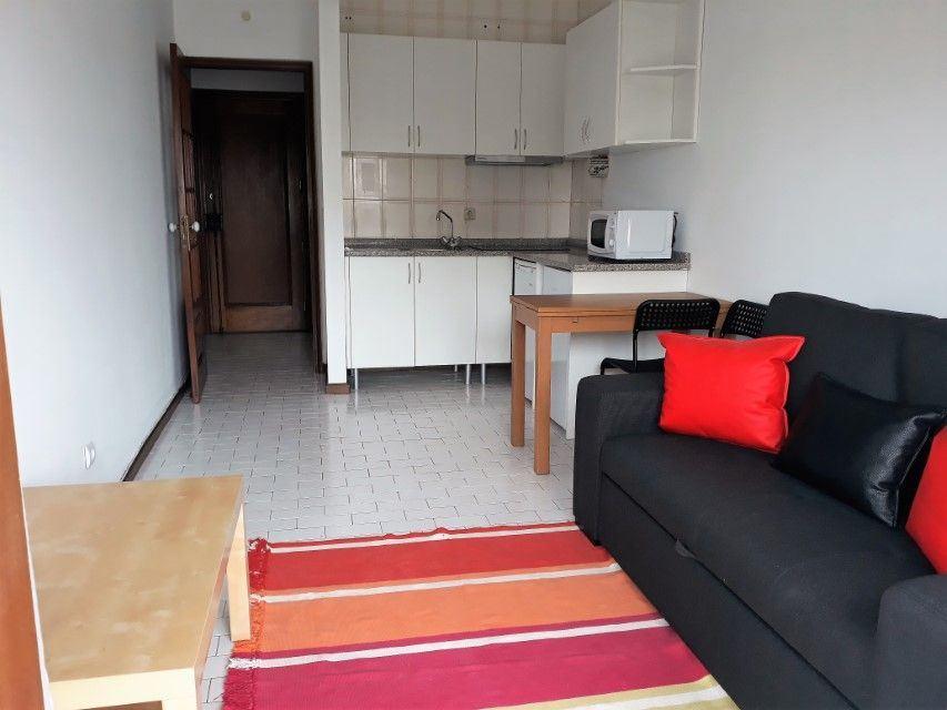 Appartement   Acheter Paranhos 112.500€