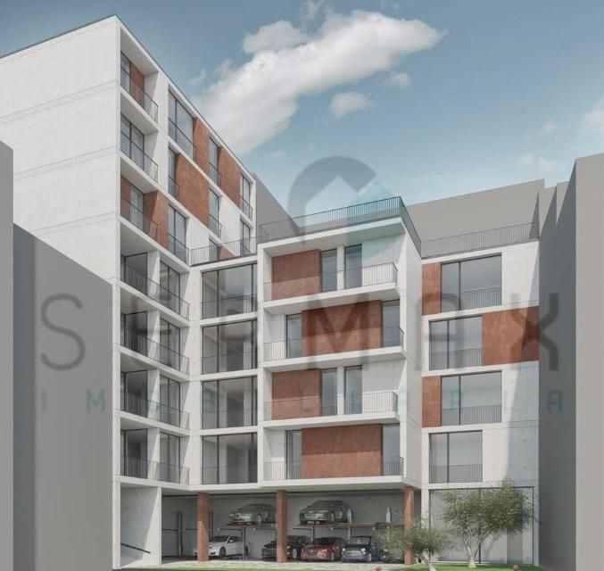 Appartement   Acheter Campanhã 365.000€