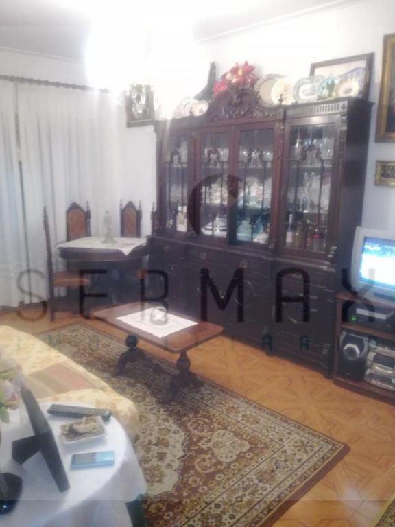 Appartement   Acheter Cedofeita,Ildefonso,Sé,Miragaia,Nicolau,Vitória 177.500€