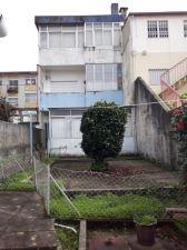 Habitación, para Alquiler