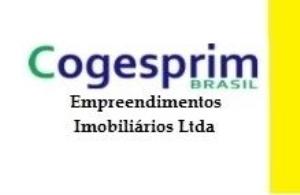 cogesprim brasil