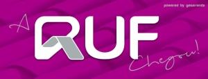ruf alpha
