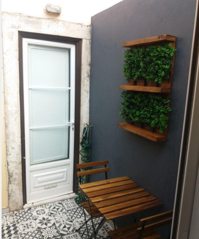 casacerta.pt - Apartamento T1 -  - Belém - Lisboa