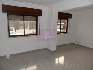 Apartamento 1 Quarto - Sintra, Cacém e São Marcos