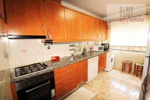 Apartamento 3 Quartos - Leiria, Leiria, Pousos, Barreira e Cortes