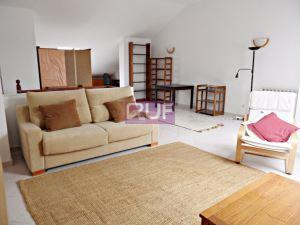 Apartamento 2 Quartos - Cascais, Carcavelos e Parede
