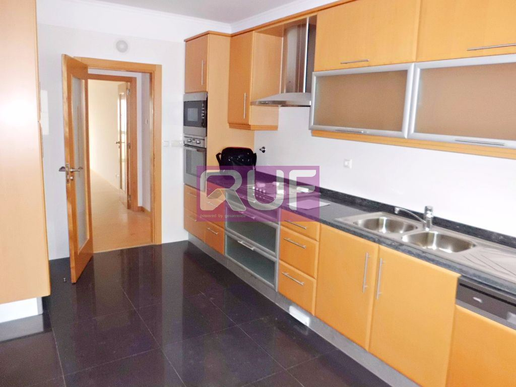 casacerta.pt - Apartamento T4 -  - S. Domingos de Ran(...) - Cascais