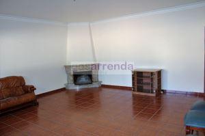 Apartamento 1 Quarto - Leiria, Marrazes e Barosa