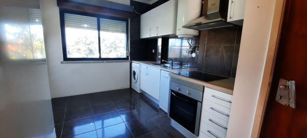 Apartamento 2 Quartos - Oeiras, Oeiras e S.Julião da Barra, Paço de Arcos e Caxias