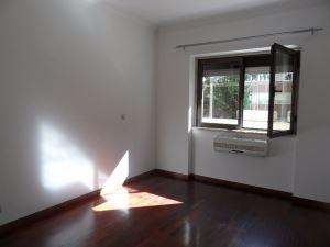 Apartamento 1 Quarto - Lisboa, Benfica