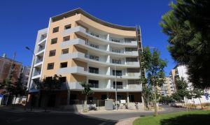 Apartamento com 4 Quartos para Compra