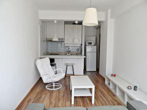 Apartamento 1 Quarto - Oeiras, Oeiras e S.Julião da Barra, Paço de Arcos e Caxias