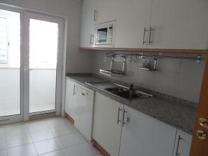 Apartamento 3 Quartos - Lisboa, Lumiar