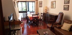Apartamento 3 Quartos - Sintra, S.Maria e S.Miguel, S.Martinho, S.Pedro Penaferrim