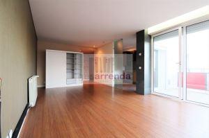 Apartamento 1 Quarto - Leiria, Leiria, Pousos, Barreira e Cortes