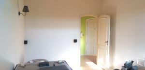 Apartamento 1 Quarto - Cascais, Cascais e Estoril