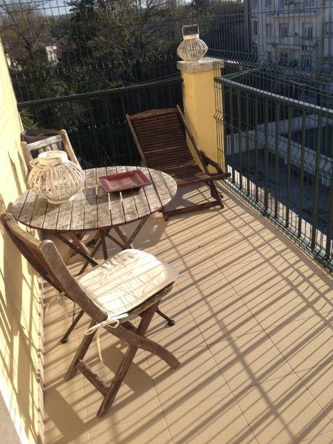 Apartamento  com 3 Quartos - Alvalade, Lisboa