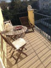 Apartamento 3 Quartos - Lisboa, Alvalade