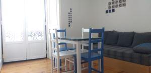 Apartamento 1 Quarto - Lisboa, Santa Maria Maior