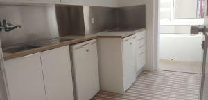 Apartamento 1 Quarto - Loures, Moscavide e Portela