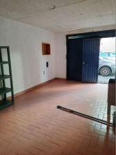 Garagem comercial  - Cascais, Cascais e Estoril