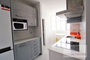 Apartamento  com 4 Quartos