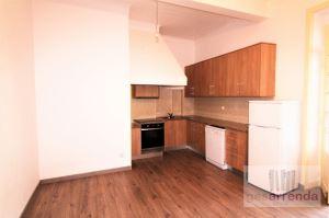 Apartamento 2 Quartos - Leiria, Leiria, Pousos, Barreira e Cortes