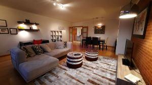 Apartamento 3 Quartos - Oeiras, Algés, Linda-A-Velha e Cruz Quebrada-Dafundo