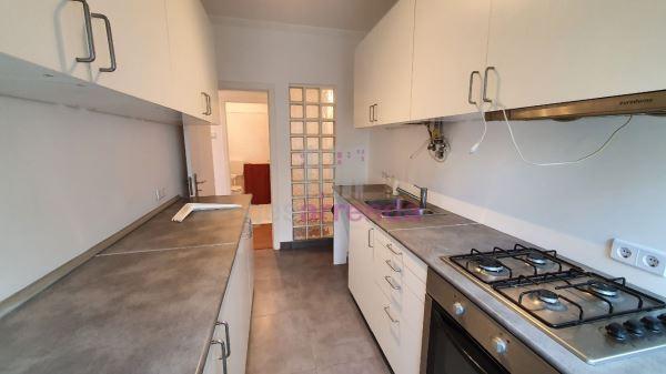 Apartamento 2 Quartos - Lisboa, Benfica