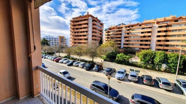 Apartamento 2 Quartos - Cascais, Cascais e Estoril