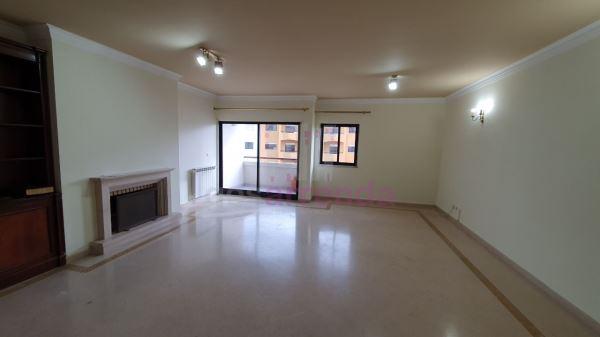 Apartamento 3 Quartos - Cascais, Cascais e Estoril