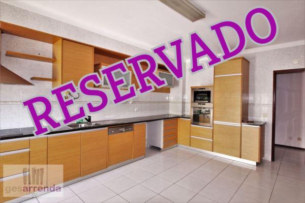 Apartamento 3 Quartos - Leiria, Marrazes e Barosa