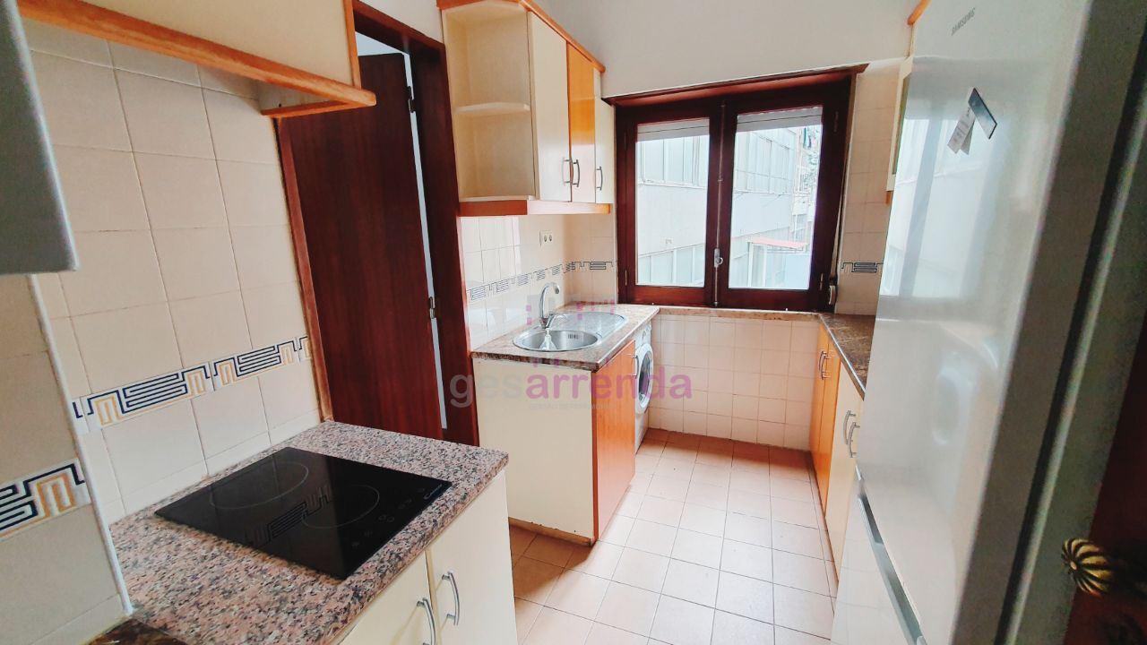 Apartamento  com 3 Quartos - Arroios, Lisboa