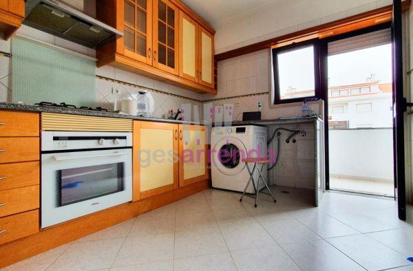 Apartamento 4 Quartos - Cascais, Cascais e Estoril