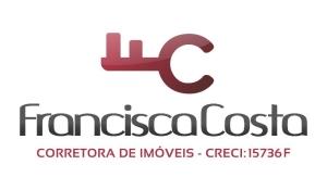 francisca costa