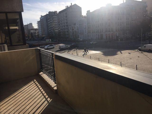 Escritório , Avenidas Novas, Lisboa (Lisboa)