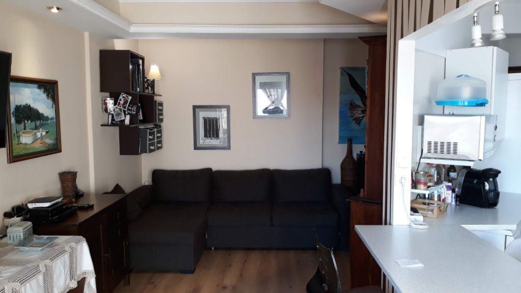 Apartamento 2 Quartos, Montenegro, Faro (Faro)