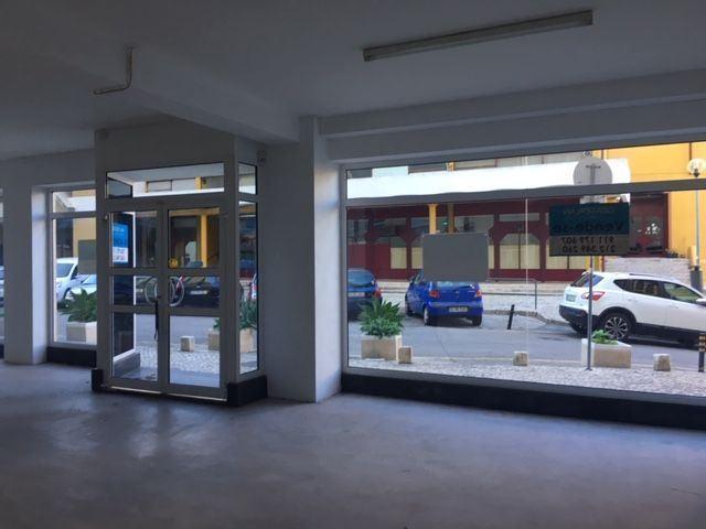 Loja , Beato, Lisboa