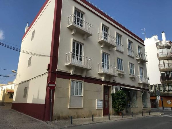 Apartment 2 Bedrooms, for Rent