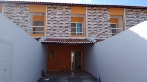 Detached house 2 Bedrooms