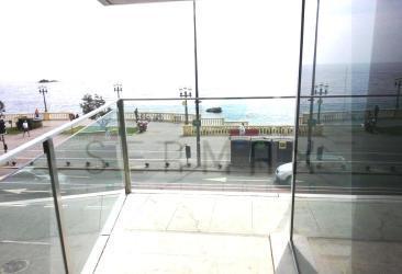 casacerta.pt - Apartamento T4 -  - Aldoar, Foz do Dou(...) - Porto