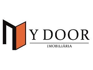 MY DOOR - Imobiliária, Lda