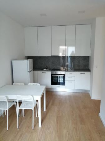 Apartment 1 Bedroom, for Rent
