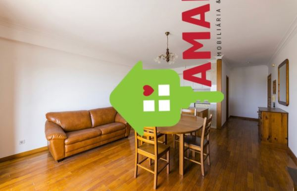 Apartment 1 Bedroom, for Sale