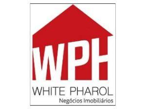 whitepharol coimbra