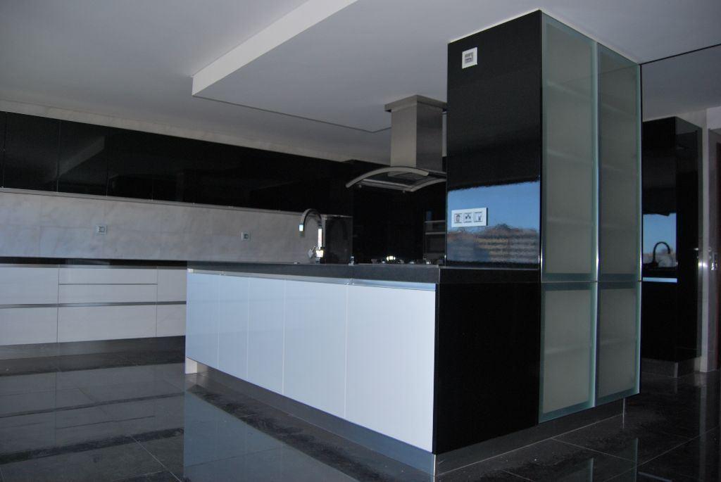 casacerta.pt - Apartamento T6 -  - Avenidas Novas - Lisboa