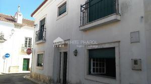 Townhouse T3, para Sale