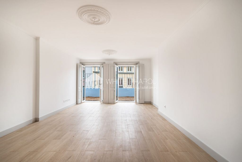 Appartement   Acheter Arroios 385.000€